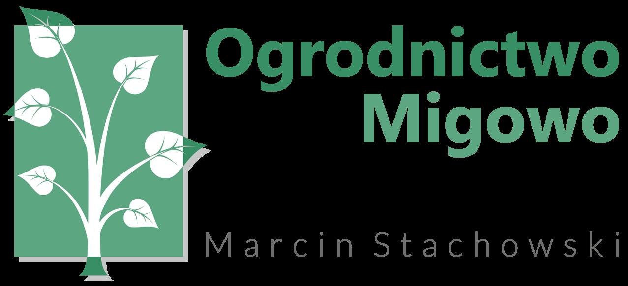 F.H. Ogrodnictwo Migowo Marcin Stachowski